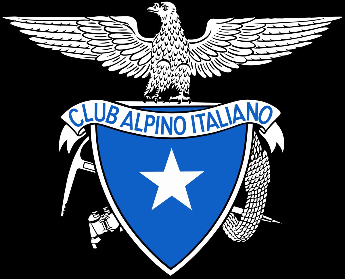 Cai - Club Alpino Italiano -Sez. di Piedimonte Matese