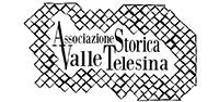 ASSOCIAZIONE STORICA DELLA VALLE TELESINA
