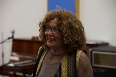 Nancy Cuomo CL 3