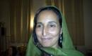 Fatima Mahfud
