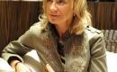 Carla Perrotti