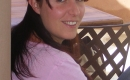 Alessandra Augelli