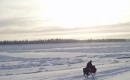 river-crossing-on-ice2-400x300