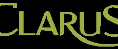 clarus-logo-2