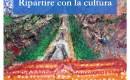 Terra di lavoro - Ripartire con la Cultura