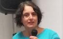 Lidia Massari