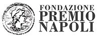 Fondazione Premio Napoli