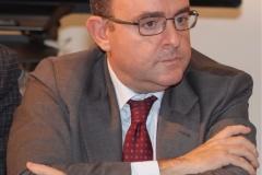Nicola Graziano