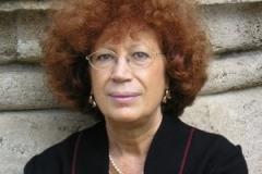 Maria Rosa Cutrofelli