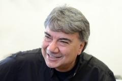 S.E. Domenico Battaglia