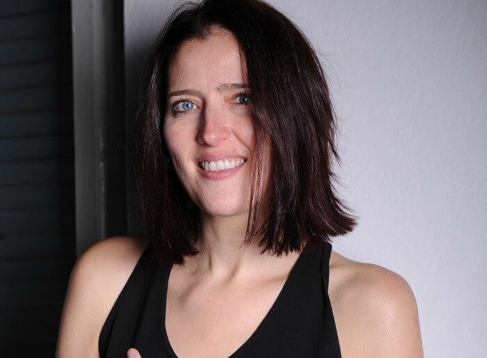 Vera Gheno
