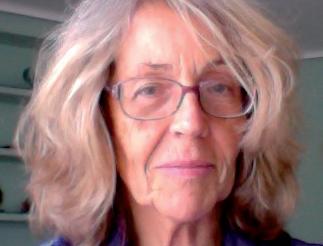 Anna Osann