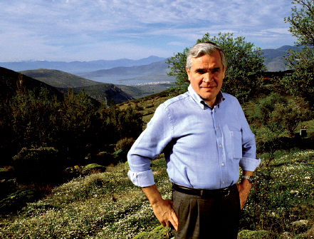 Nicola Crocetti