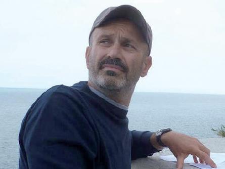 Fabio Fiori