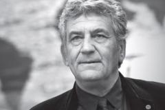 Domenico Ciruzzi