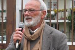 Nicola Santagata