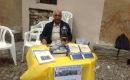Paolo Veziano: Alla frontiera di Ventimiglia poco di nuovo