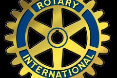 logo-Rotary_0