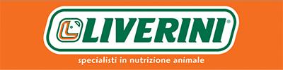 Logo LIVERINI
